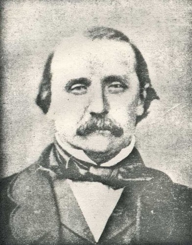 Wallace Bickley