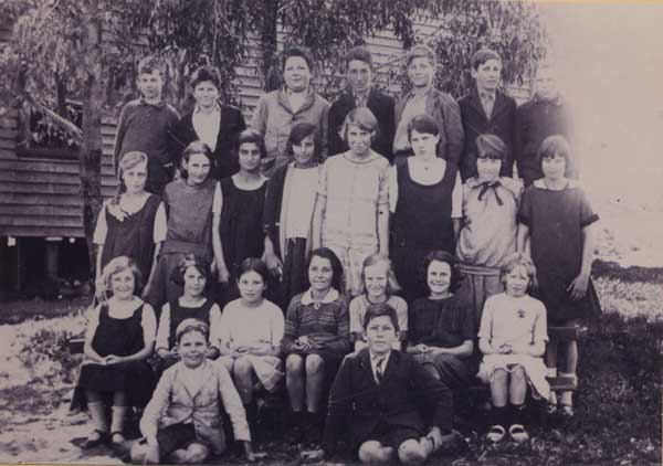 Spearwood State School