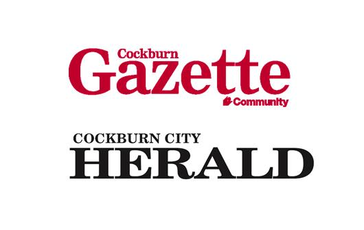 Local and Community Newspapers